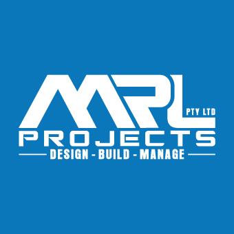 MRL-PROJECTS_Facebook.jpg