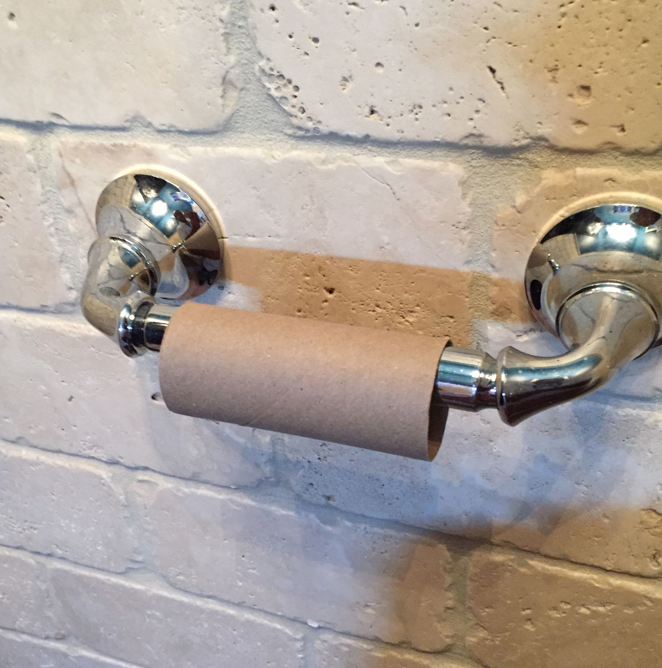 blog-empty-toilet-paper-roll.jpg