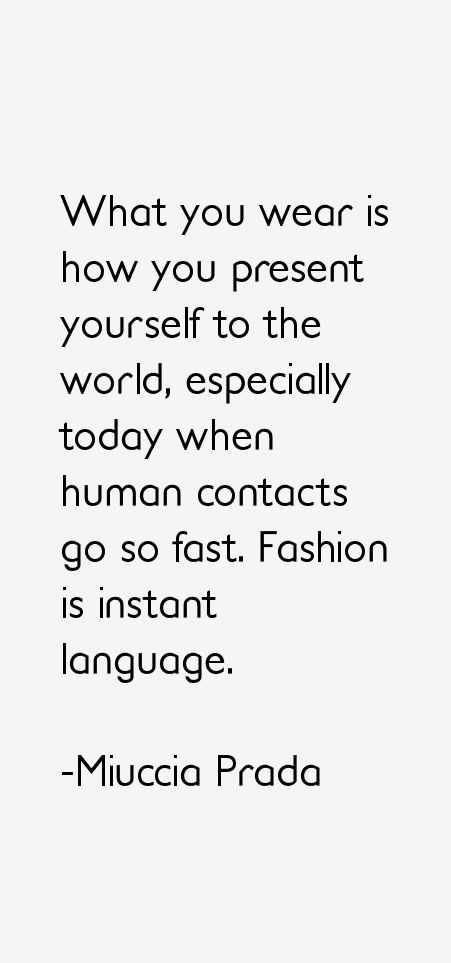blog-prada-quote2.jpg