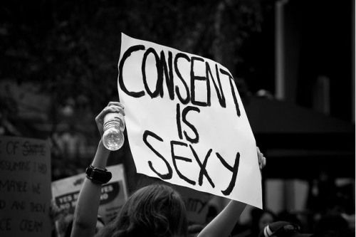 blog-consent-is-sexy.jpg