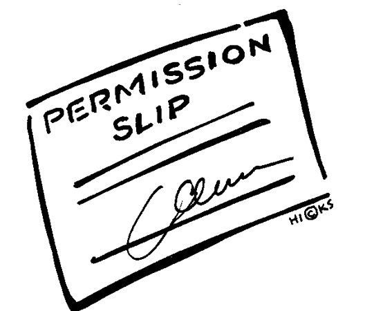blog-permission-slip2.jpg