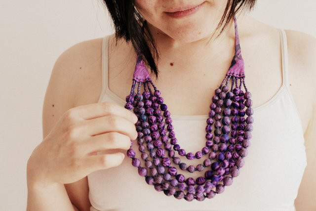 sari jewellery.jpg