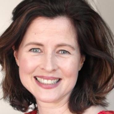 Karen Van Antwerp.jpg