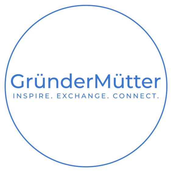 GruendermuetterLogo_RGB.jpg