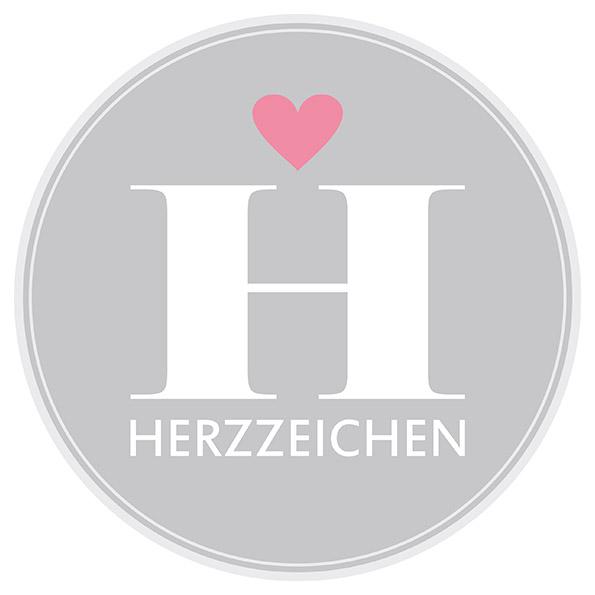 Herzzeichen_Logo_ohneSub_rgb_kooperation Kopie.jpg