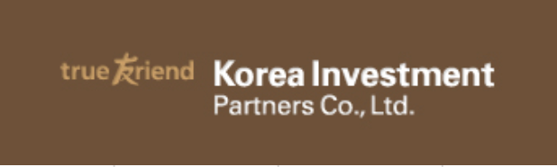Korea Investment Partners