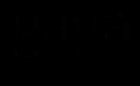 גאיה - צילומי מוצר לחברת מוצרי טיפוח