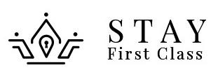 Stay First Class Logo.jpg