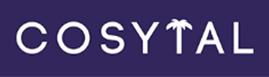 Cosytal Logo.jpg