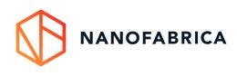 Nanofabrica.jpg
