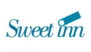 Sweet Inn Logo.png
