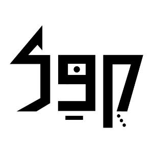 Koopa Logo.jpg