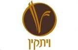Vitkin Winery Logo.jpg