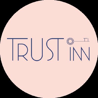 TrustInn-logo-Final-IG-logoblue.png