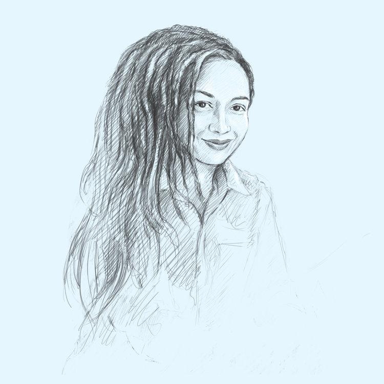 me in sketch.jpg