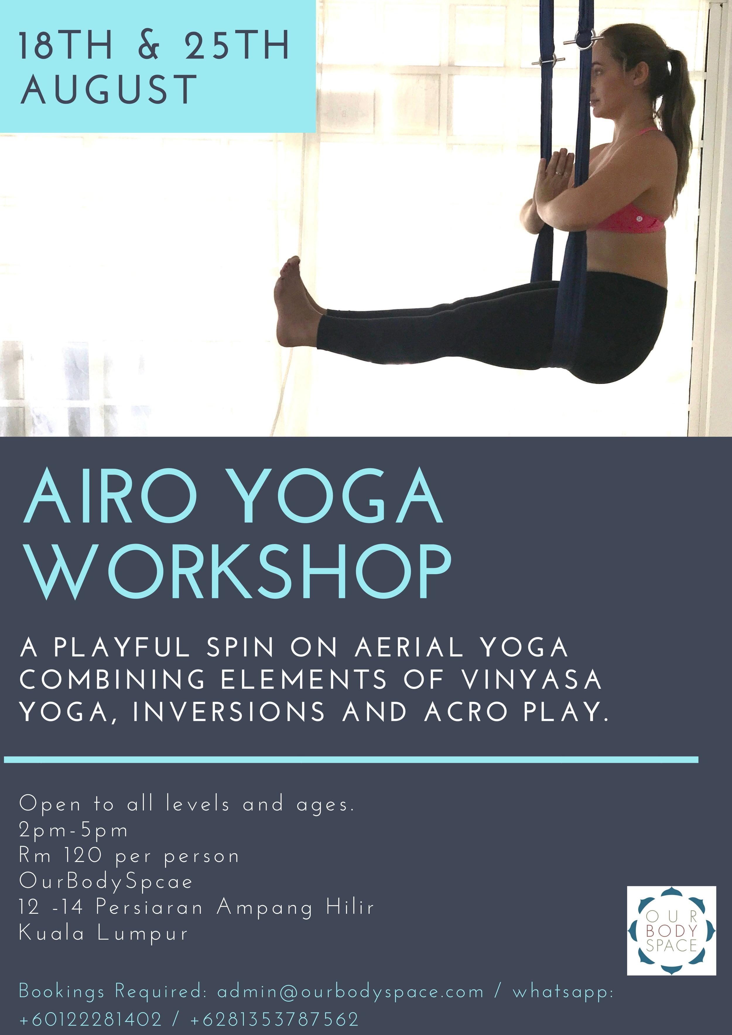 Airo Yoga Workshop August-1.jpg