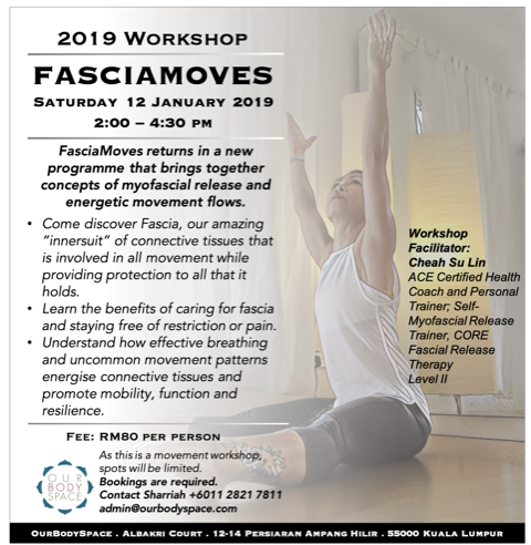 FasciaMoves2018 workshop.png