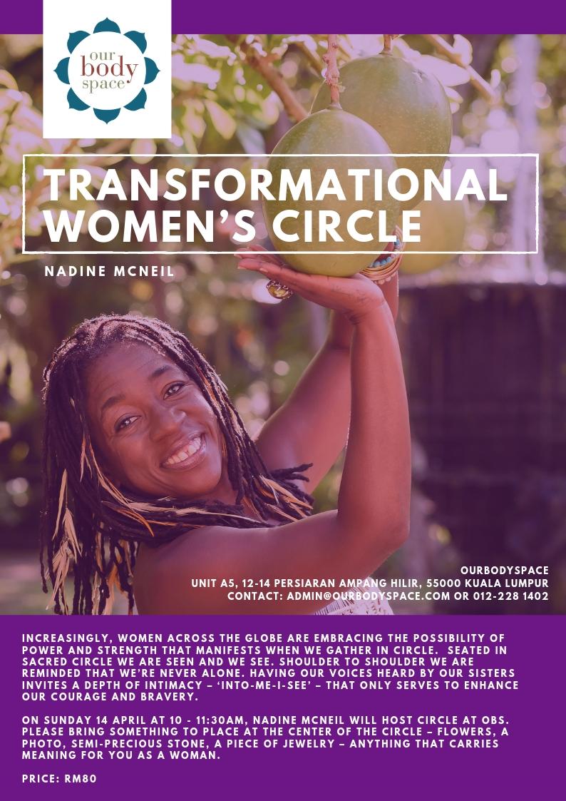 Transformational Women's Circle.jpg
