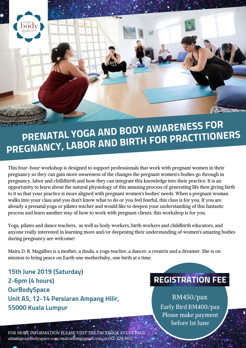Prenatal Yoga and Body Awareness for Pregnancy, Labor and Birth for Practitioners.png