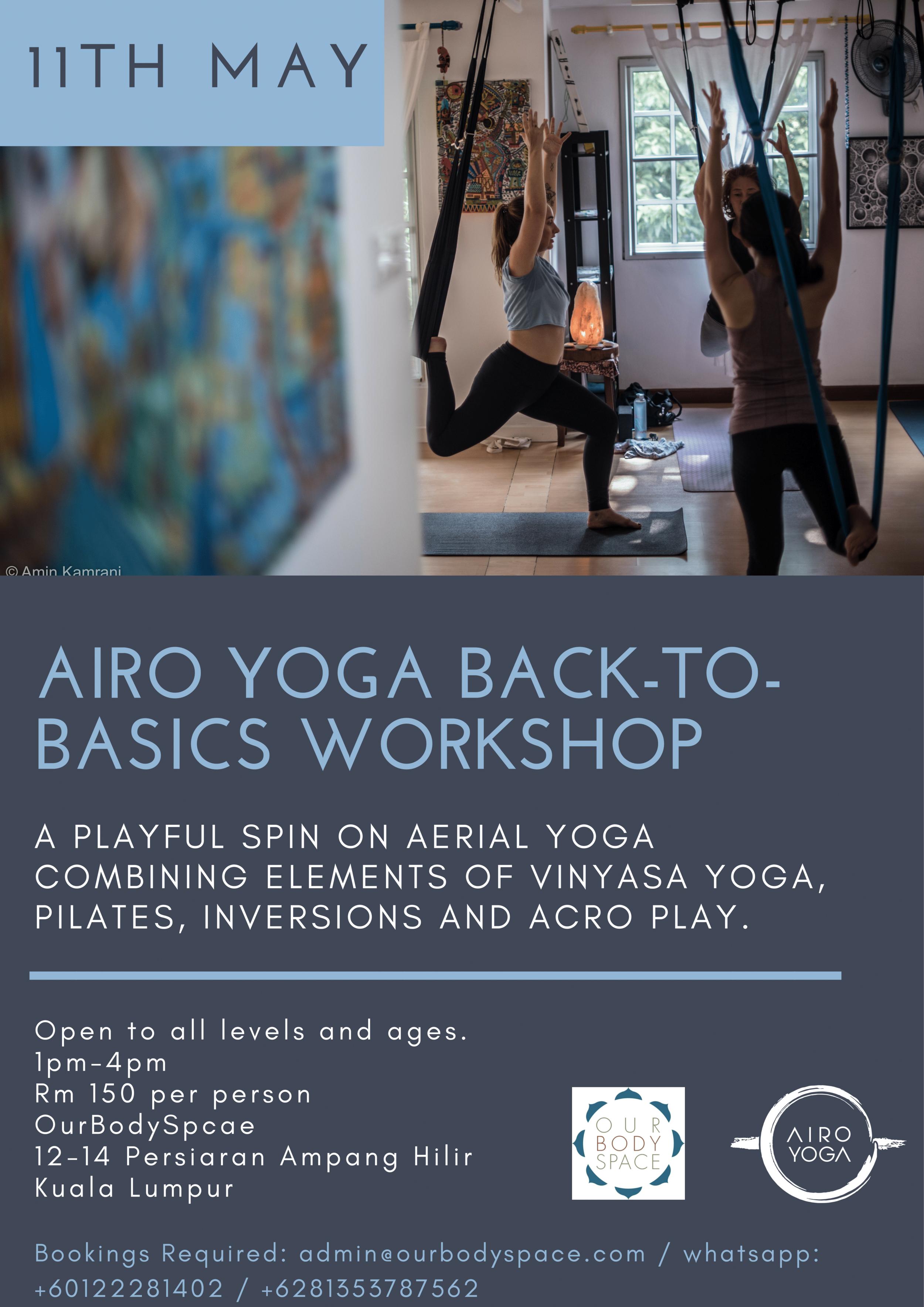 Airo Yoga Workshop (1)-1.png