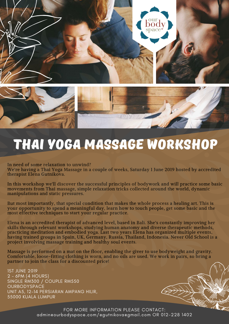 Thai Yoga Massage Workshop.png