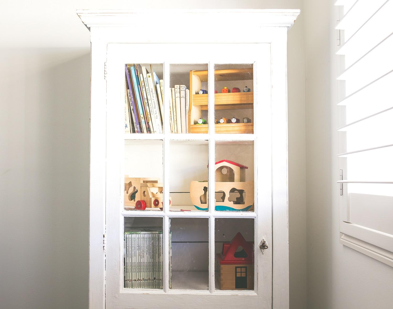 lachybedroom-3.jpg