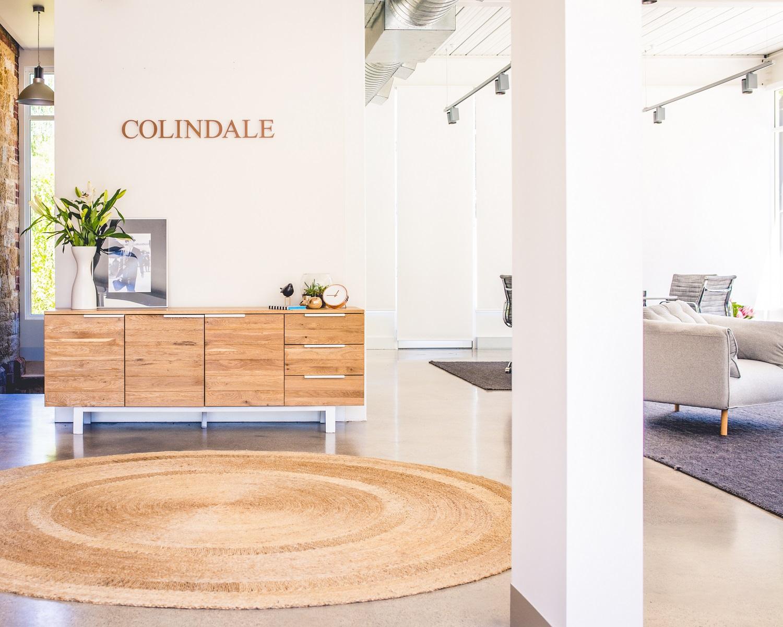 COLINDALE STIRLING OFFICE-3.jpg