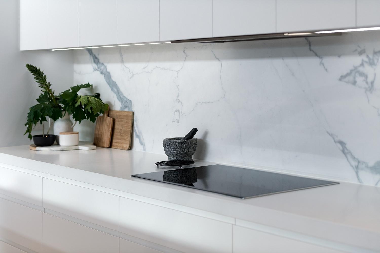 kitchen_splashback.jpg