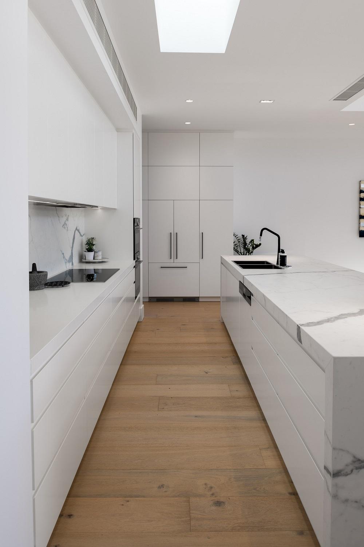 kitchen_joinery.jpg