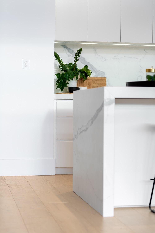 kitchen_flooring .jpg