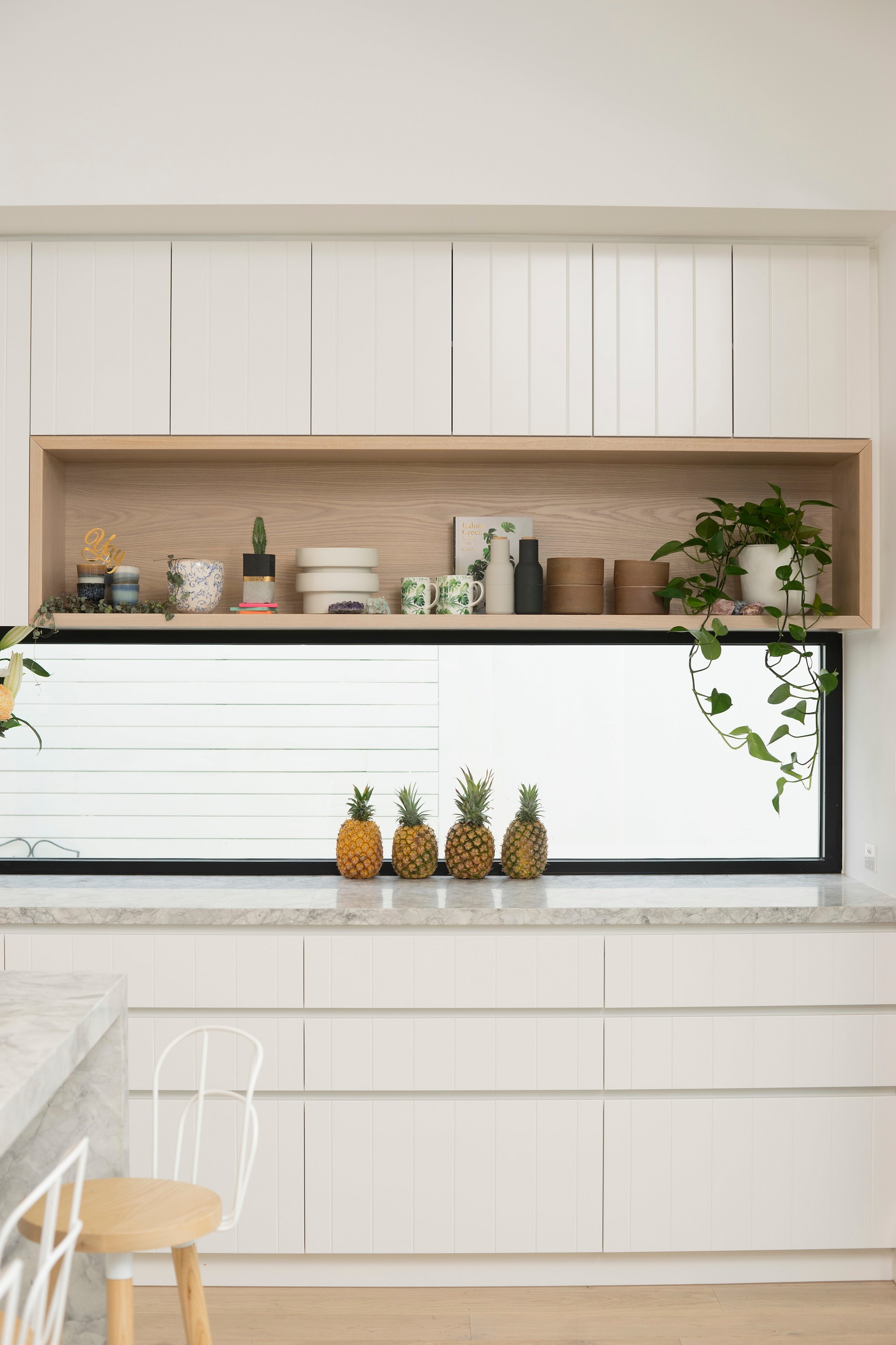 Kitchen Cabinets VJoin Panneling SS.jpg