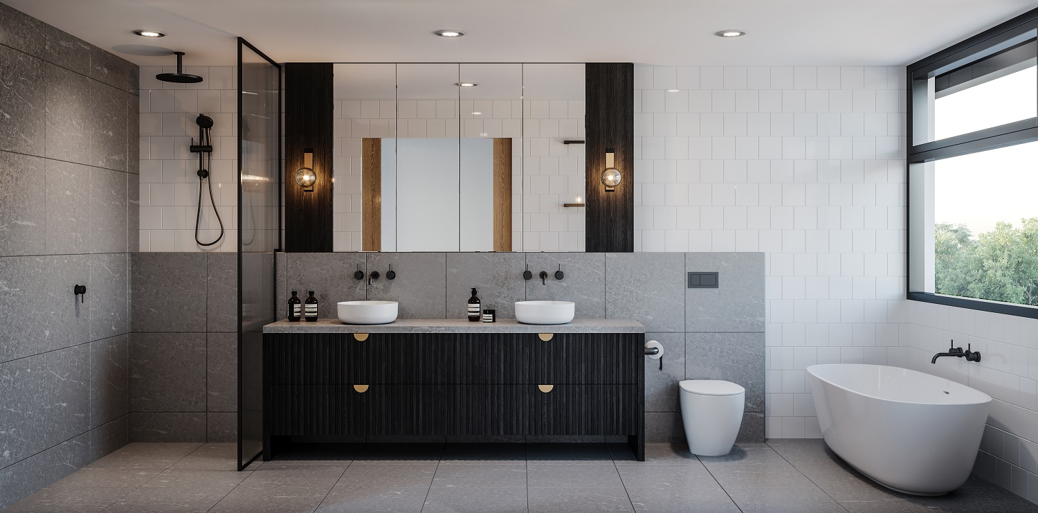 HalifaxInteriors_Bathroom_HQSQ.jpg