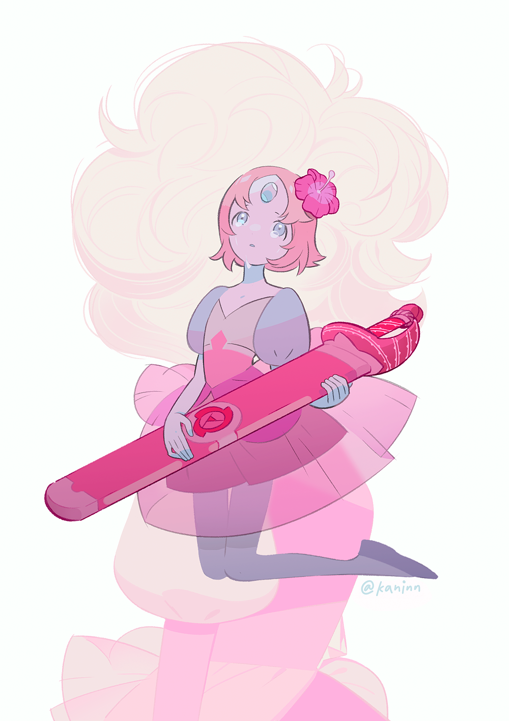 su-pearl2.png