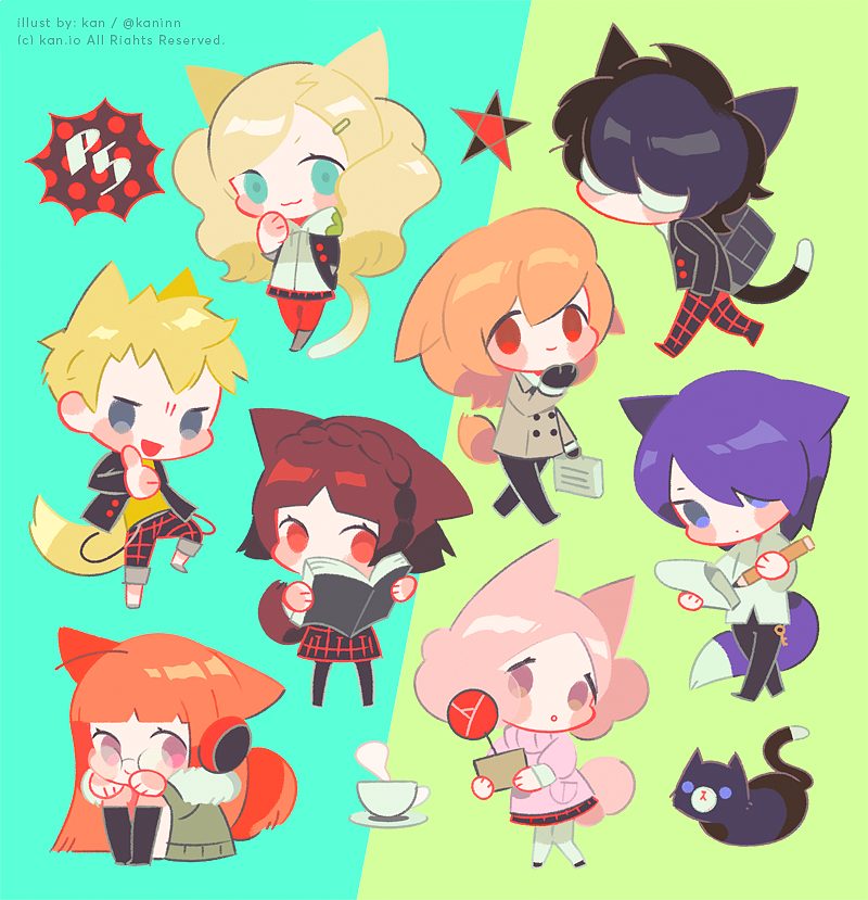pt-sample-charms.png