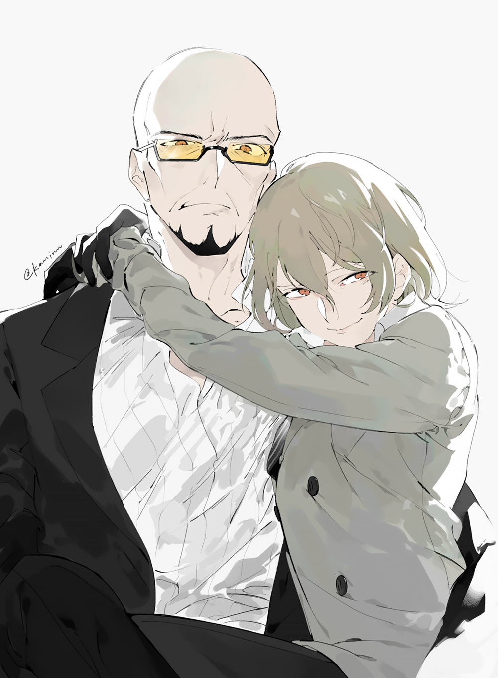 p5_38.png