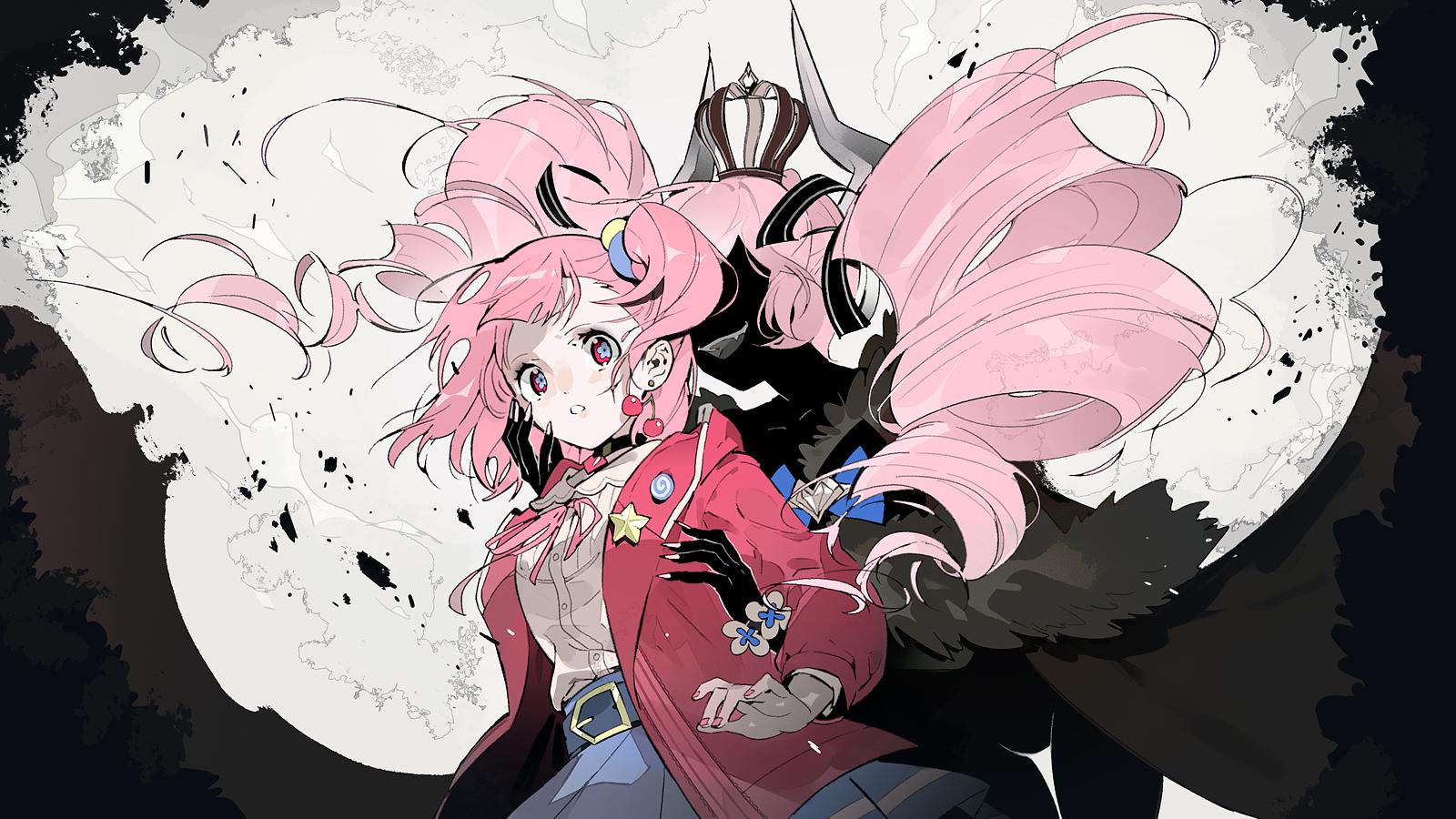 Kuroka's Dream