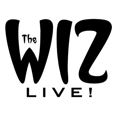 the-wiz.jpg