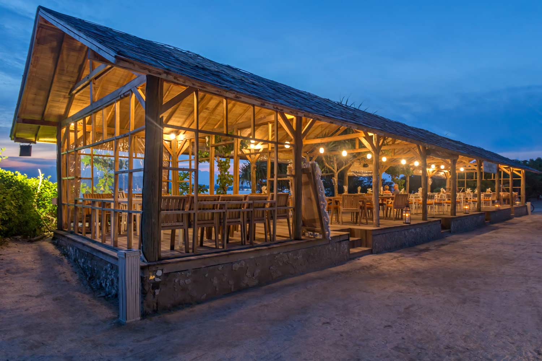 Restaurant-(17).jpg