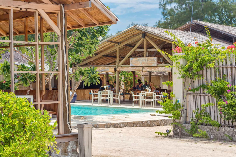 Restaurant-Avia-Villa.jpg
