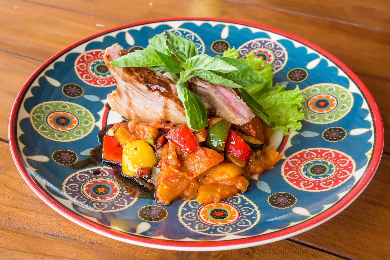 Restaurant-Food-(3).jpg