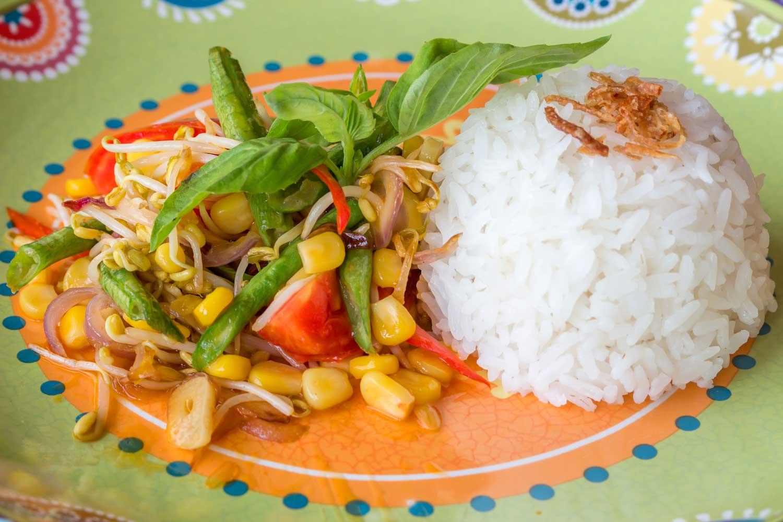 Restaurant-Food-(5).jpg