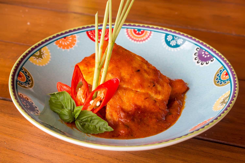 Restaurant-Food-(7).jpg