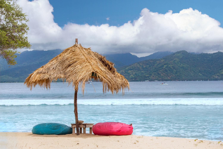 Relax-and-beach-Avia-Villa.jpg