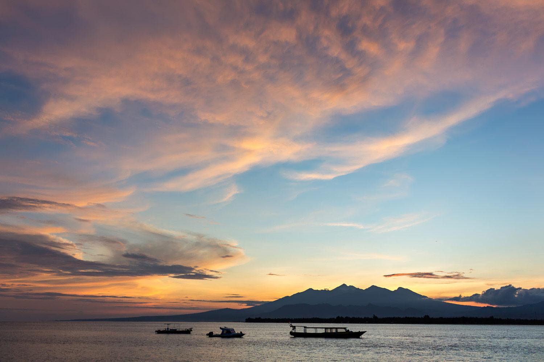 Sunset-Avia-Villa.jpg
