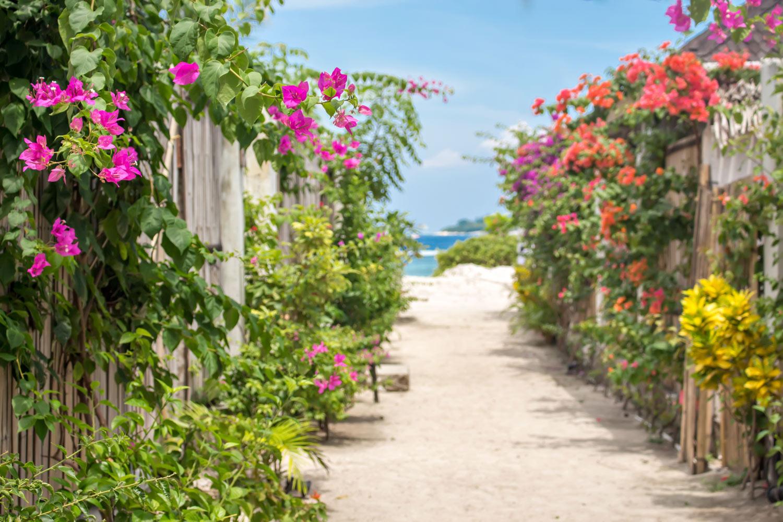 Flowers-AVIA-VILLA-RESORT.jpg