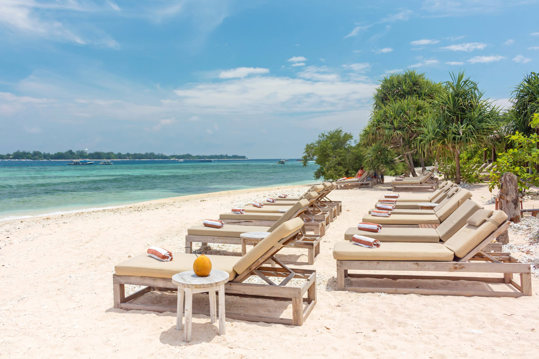 Beach-front-avia-villa.jpg