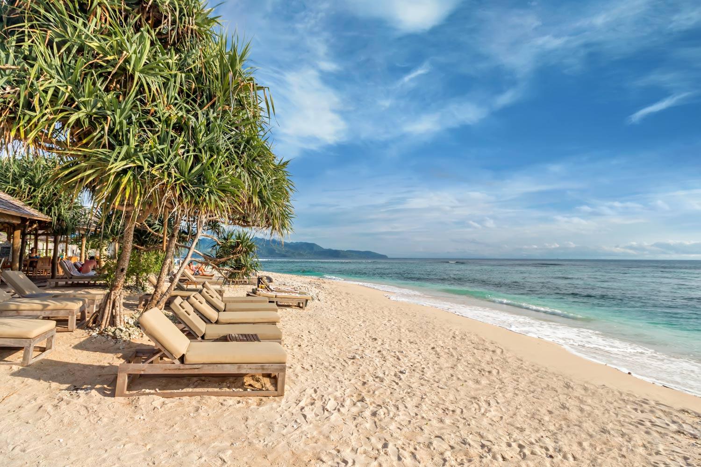 Beach-front-AVIA-.jpg