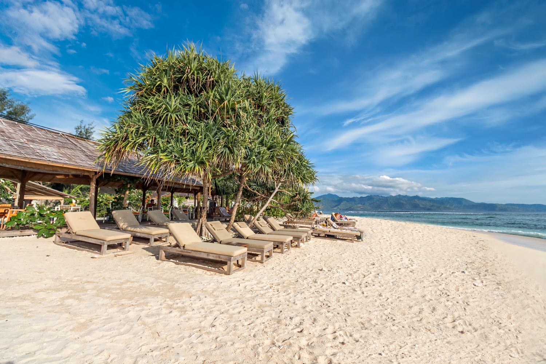 Resort-Avia.jpg