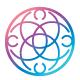 CoreConfidence_Logo_symbol.png