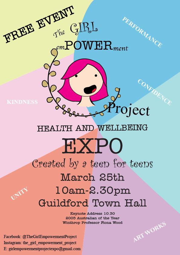 The Girl Empowerment Poster - Online.jpg